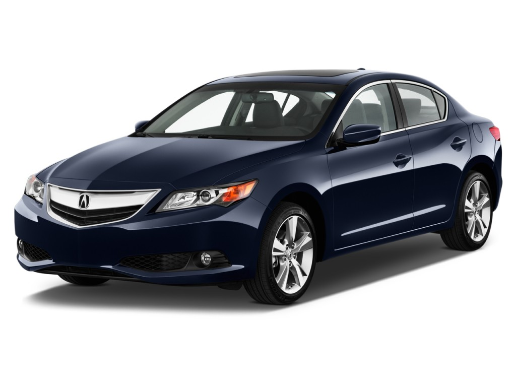 2015 acura ilx pictures photos gallery motorauthority. Black Bedroom Furniture Sets. Home Design Ideas