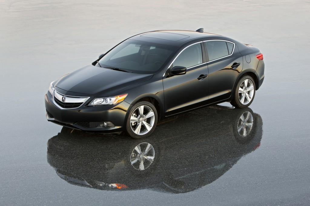 as well Acura TLX Interior Furthermore 2017 Acura ILX With Premium ...