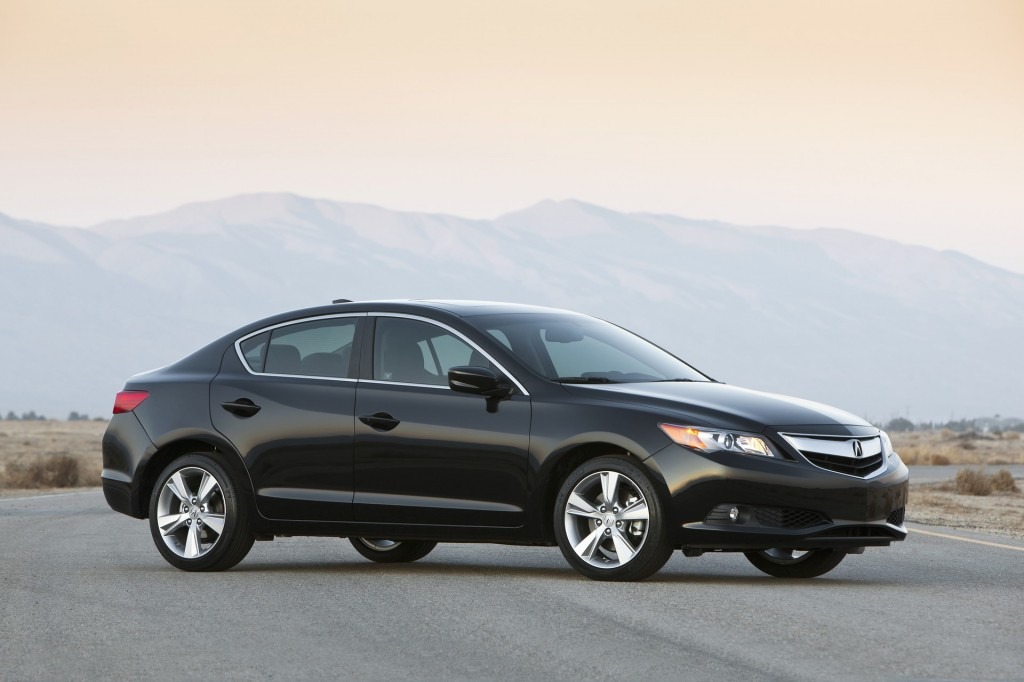 2015 acura ilx pictures photos gallery green car reports. Black Bedroom Furniture Sets. Home Design Ideas