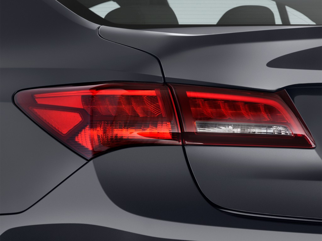 ... And Price 2015 Acura Mdx Review And | 2017 - 2018 Best Cars Reviews