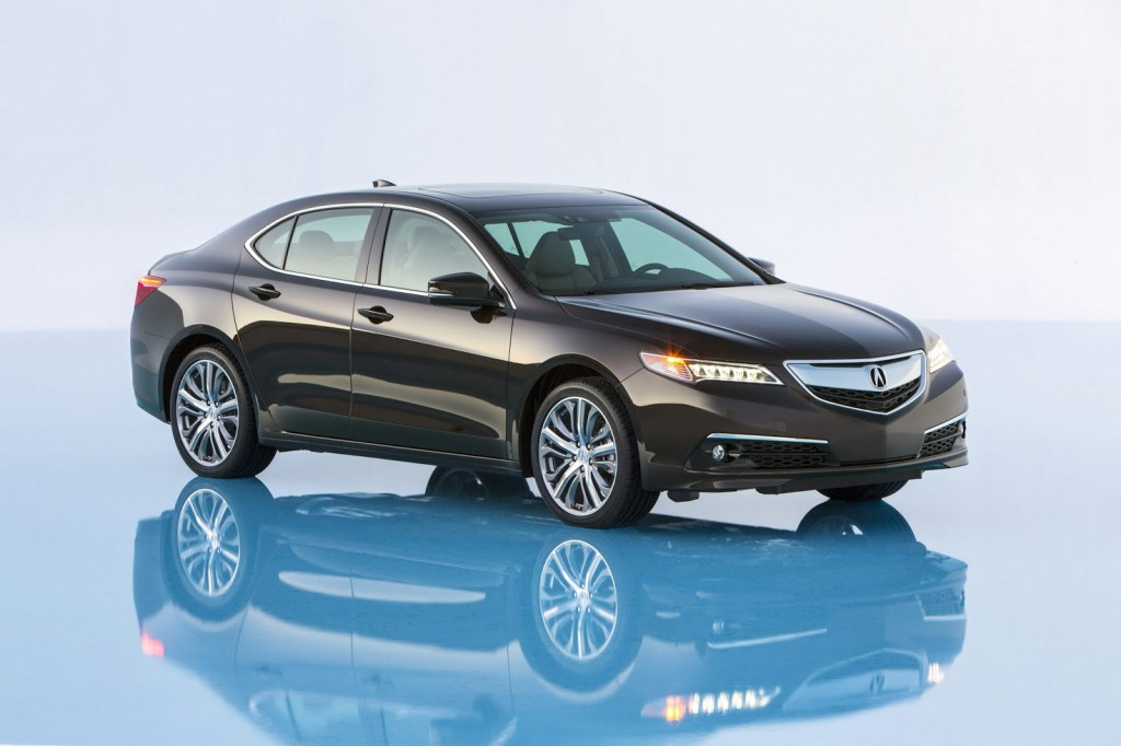2015 acura tlx. Black Bedroom Furniture Sets. Home Design Ideas