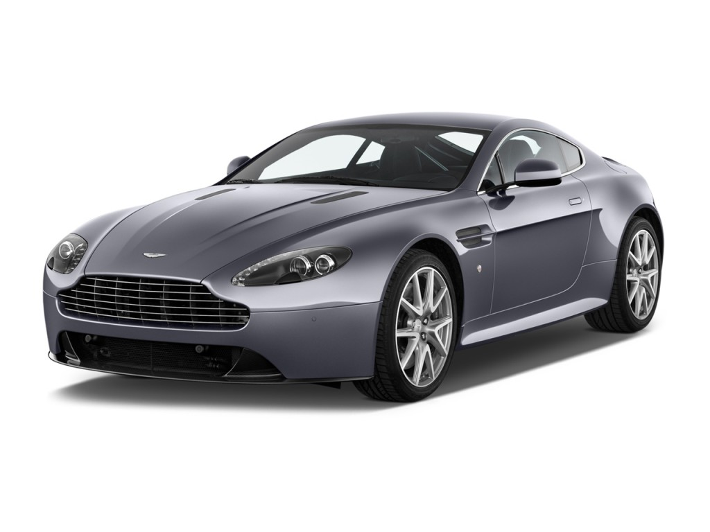 2015 aston martin v8 vantage pictures photos gallery motorauthority. Black Bedroom Furniture Sets. Home Design Ideas