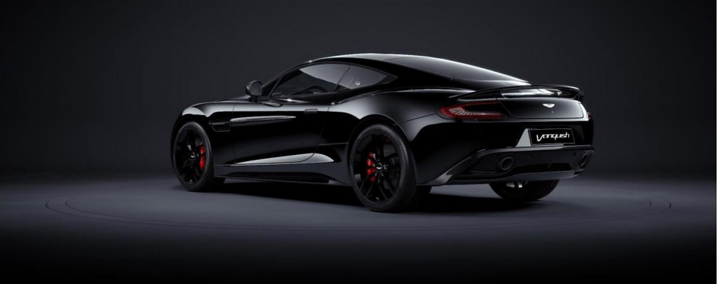2017 Aston Martin Db9 Gtx Review Engine Release Date Price additionally Aston Martin Db9 Gets New Carbon Special Editions Video in addition 1094351 2015 Aston Martin Vanquish Gets Carbon Special Edition Trim Video besides 2017 Aston Martin Db11 Launched At Geneva Motor Show in addition Honda Updates 2014 Civic Coupe For Sema. on aston martin db9 horsepower