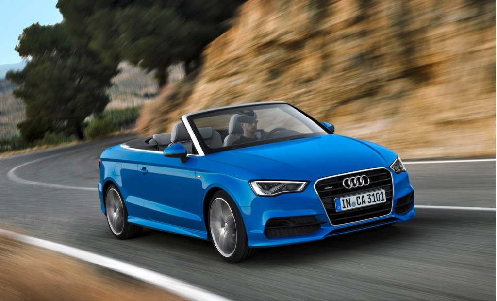 2015 audi a3 cabriolet revealed confirmed for u s