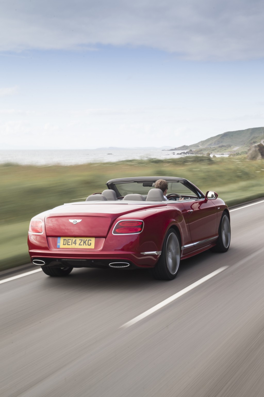 2015 bentley continental gt pictures photos gallery green car. Black Bedroom Furniture Sets. Home Design Ideas