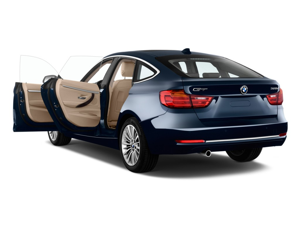 2015 bmw 3 series gran turismo pictures photos gallery. Black Bedroom Furniture Sets. Home Design Ideas