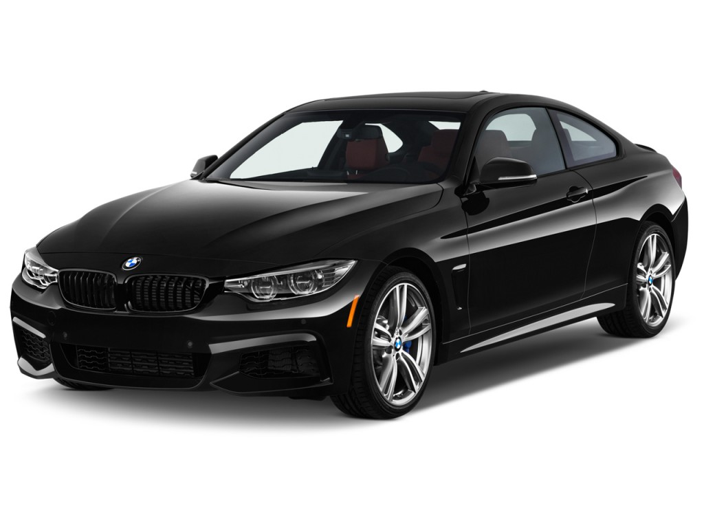 2015 bmw 4 series pictures photos gallery green car reports. Black Bedroom Furniture Sets. Home Design Ideas