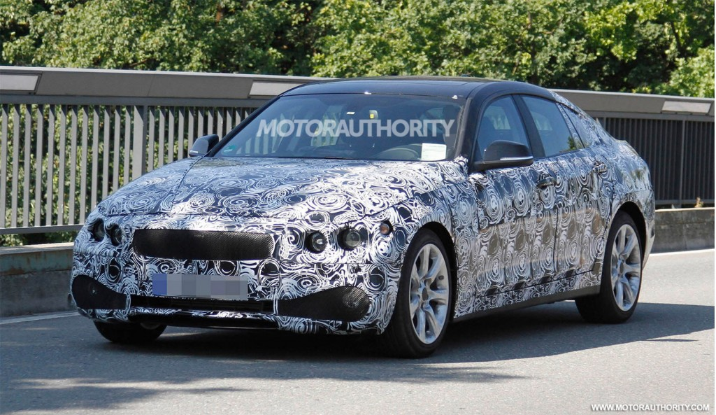 2015-bmw-4-series-gran-coupe-spy-shots_100398902_l