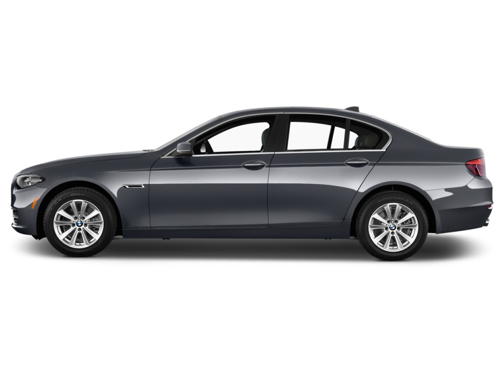 2015 bmw 5 series pictures photos gallery the car connection. Black Bedroom Furniture Sets. Home Design Ideas