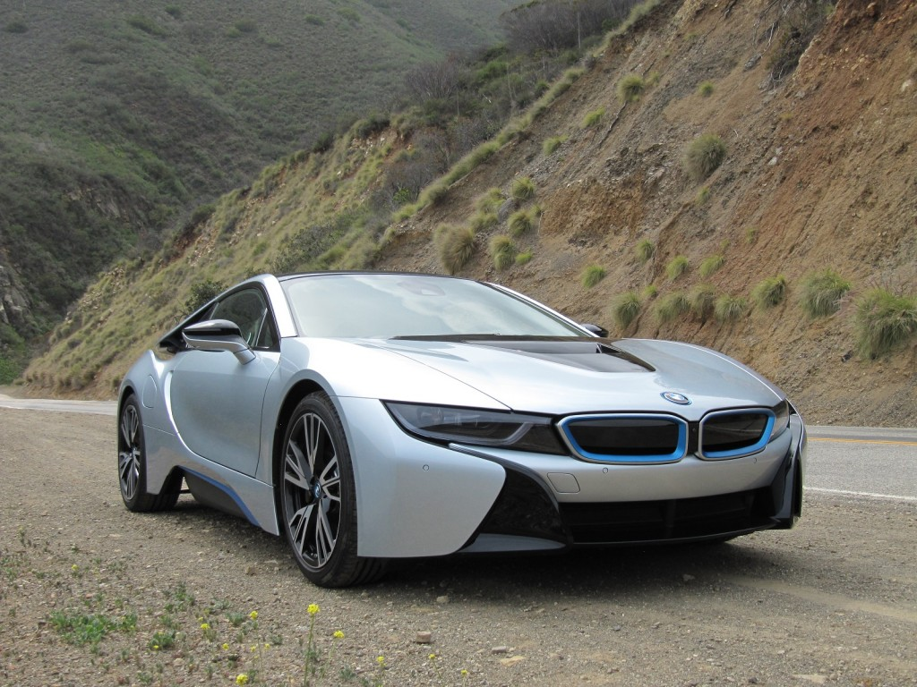 2015 bmw i8 first drive. Black Bedroom Furniture Sets. Home Design Ideas
