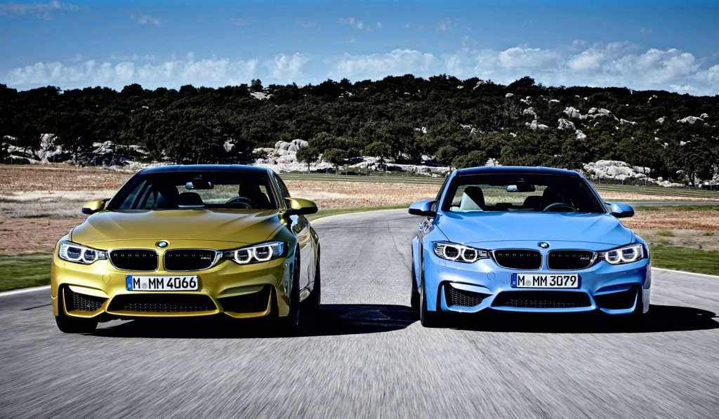 2015-bmw-m4-and-m3_100462108_l.jpg