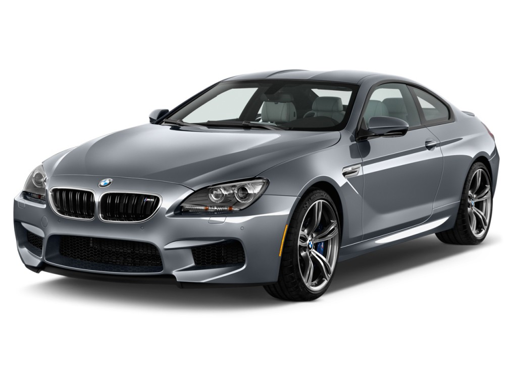 2015 bmw m6 pictures photos gallery motorauthority. Black Bedroom Furniture Sets. Home Design Ideas