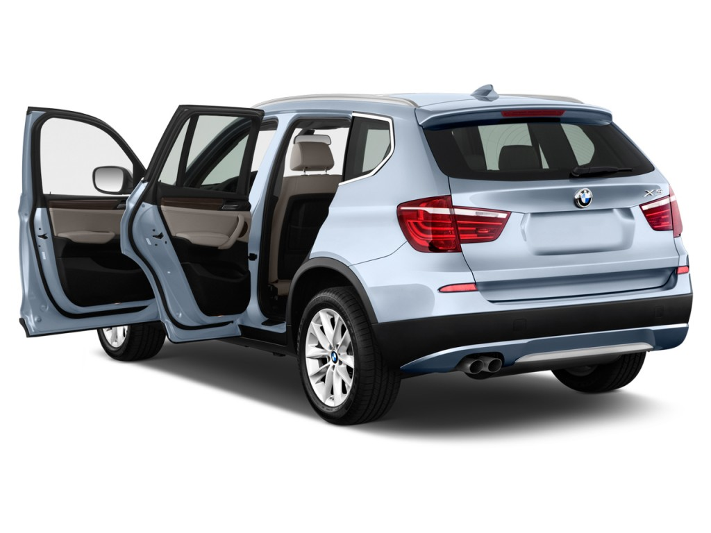 Filename 2015 bmw x3 awd 4 door xdrive28i open doors_100465921_l jpg view image