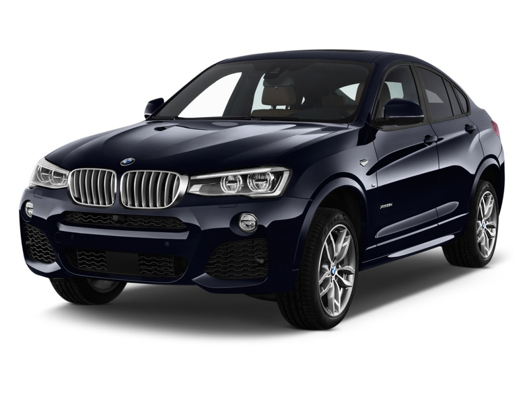 2015 bmw x4 pictures photos gallery motorauthority. Black Bedroom Furniture Sets. Home Design Ideas