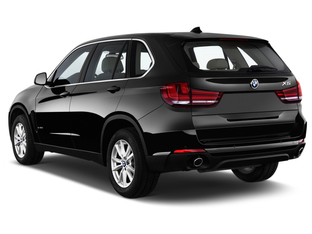 2015 bmw x5 pictures photos gallery motorauthority. Black Bedroom Furniture Sets. Home Design Ideas