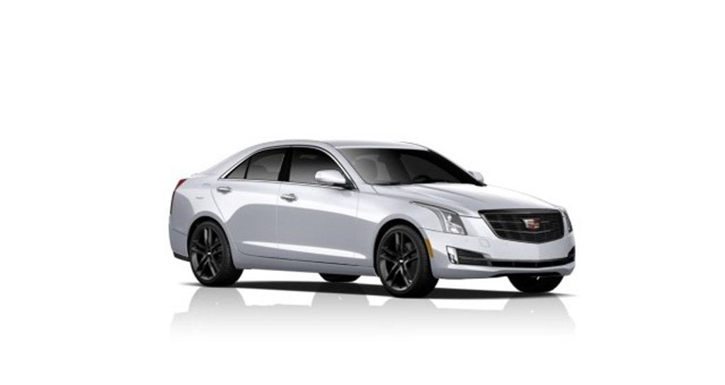 cadillac ats vs bmw 3 series compare cars. Black Bedroom Furniture Sets. Home Design Ideas