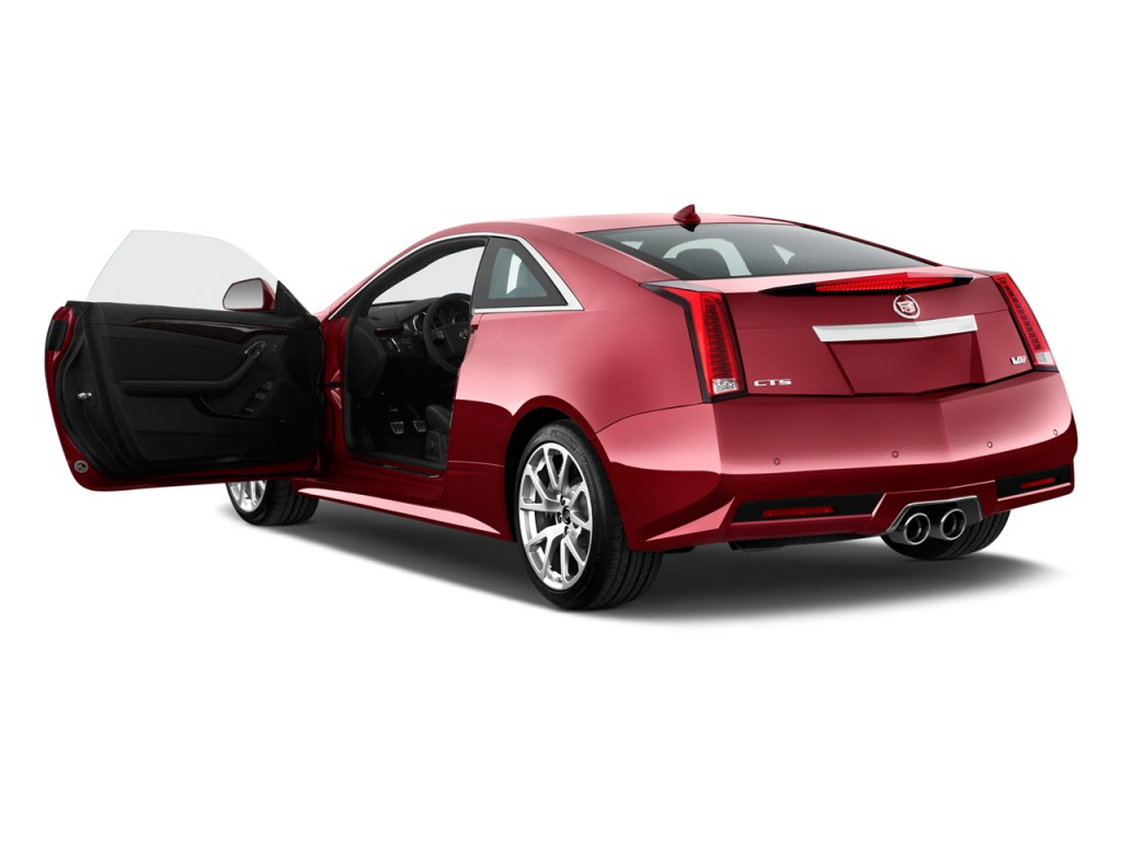 2015 Cadillac Cts V Pictures Photos Gallery The Car