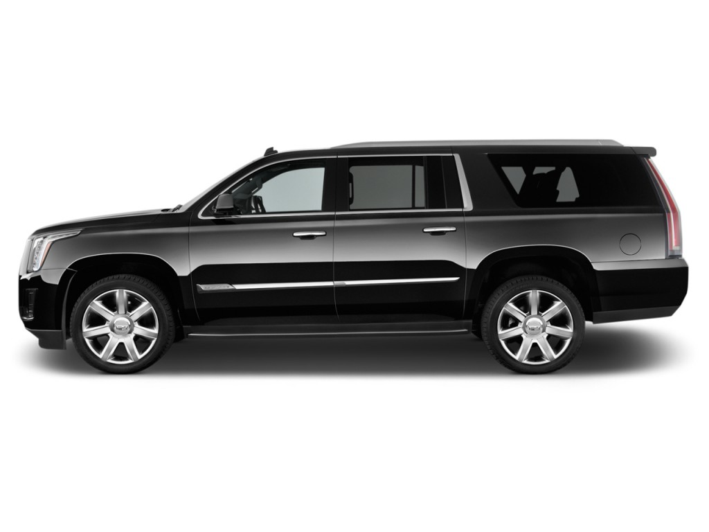 2015 cadillac escalade esv pictures photos gallery the car. Cars Review. Best American Auto & Cars Review