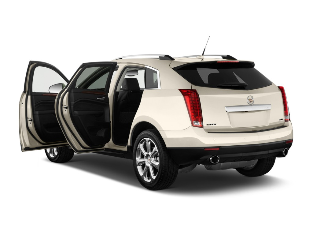 image 2015 cadillac srx fwd 4 door premium collection open doors size 1024 x 768 type gif. Black Bedroom Furniture Sets. Home Design Ideas