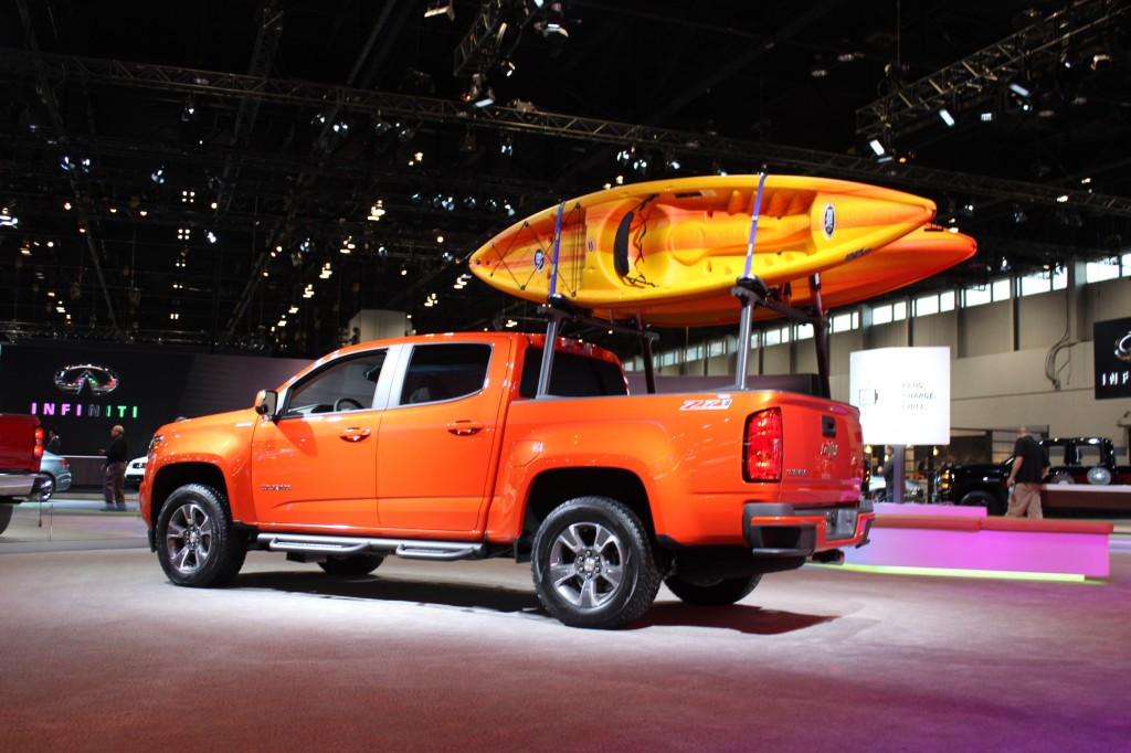 general motors to build diesel suburban 2016 autos post. Cars Review. Best American Auto & Cars Review