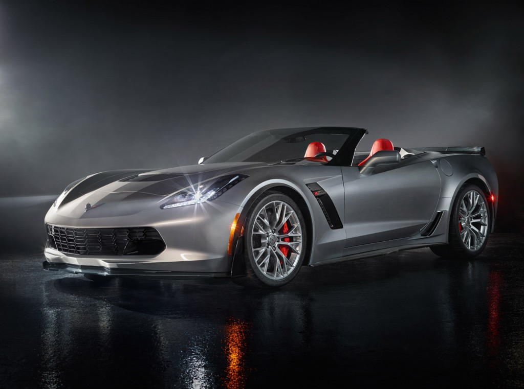 2015 chevy corvette z06 gm 39 s most powerful car ever at 650 hp. Black Bedroom Furniture Sets. Home Design Ideas