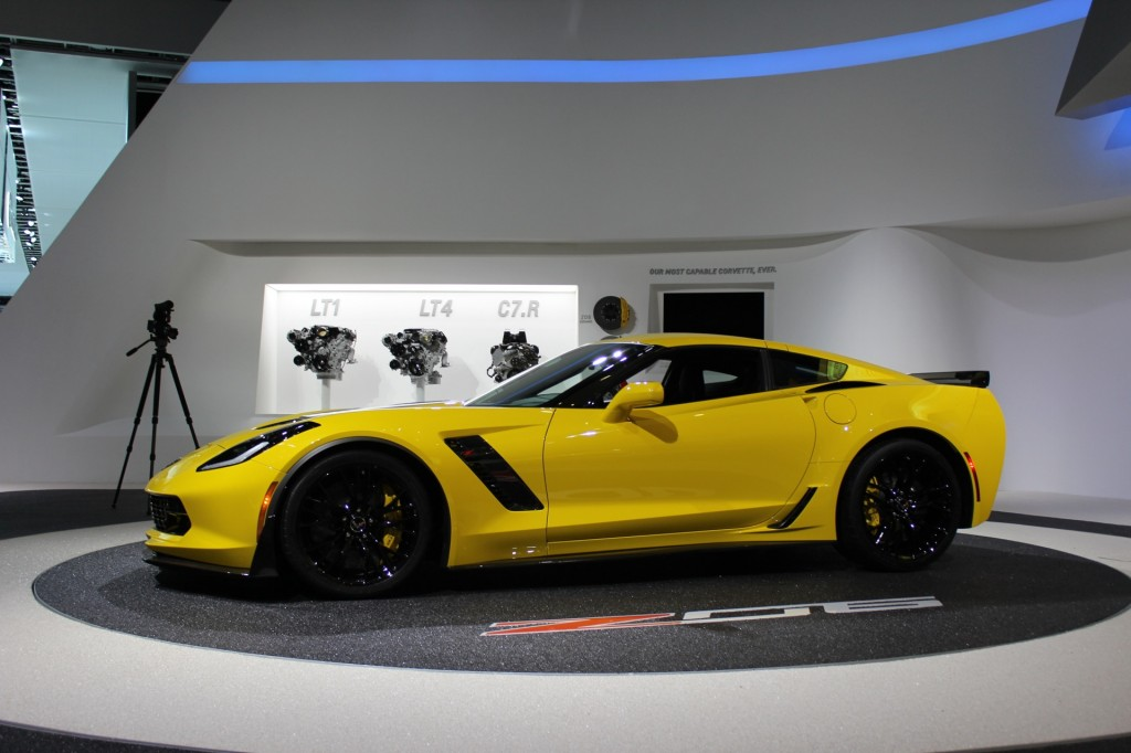 door convertible z06 3lz specs 2 door coupe z06 1lz specs see all 18 ...