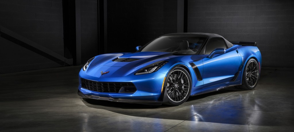 2015 chevrolet corvette z06 convertible 2014 new york auto show live. Cars Review. Best American Auto & Cars Review