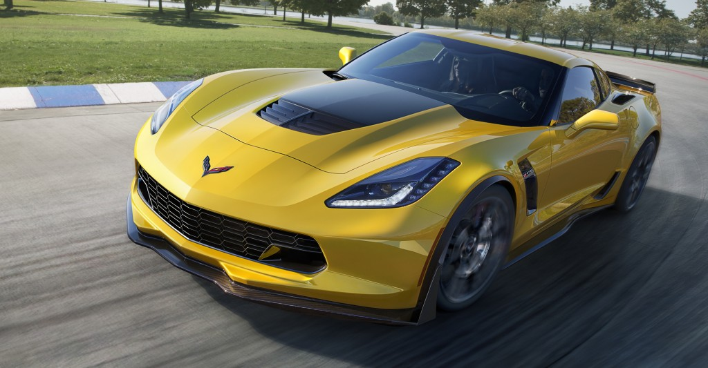 2015 chevrolet corvette z06 hits the n rburgring video. Cars Review. Best American Auto & Cars Review