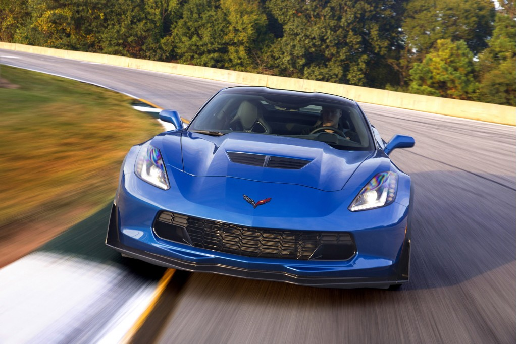 ecu tuning causing power loss on 2015 chevrolet corvette z06. Cars Review. Best American Auto & Cars Review