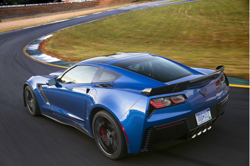 he knows nothing about a mid engine corvette 2015 chevy corvette z06. Cars Review. Best American Auto & Cars Review