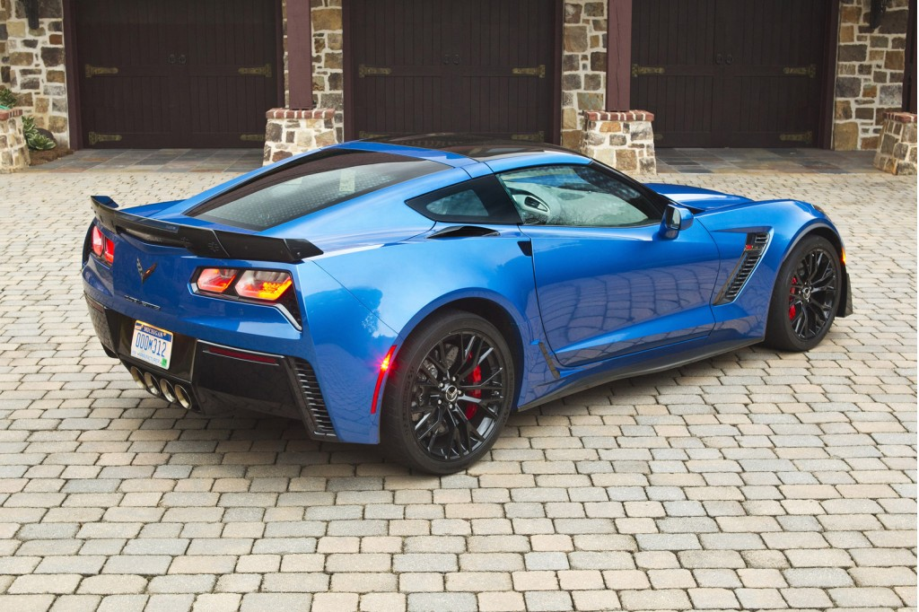 Image 2015 chevrolet corvette z06 size 1024 x 682 type gif posted on december 2 2014 8