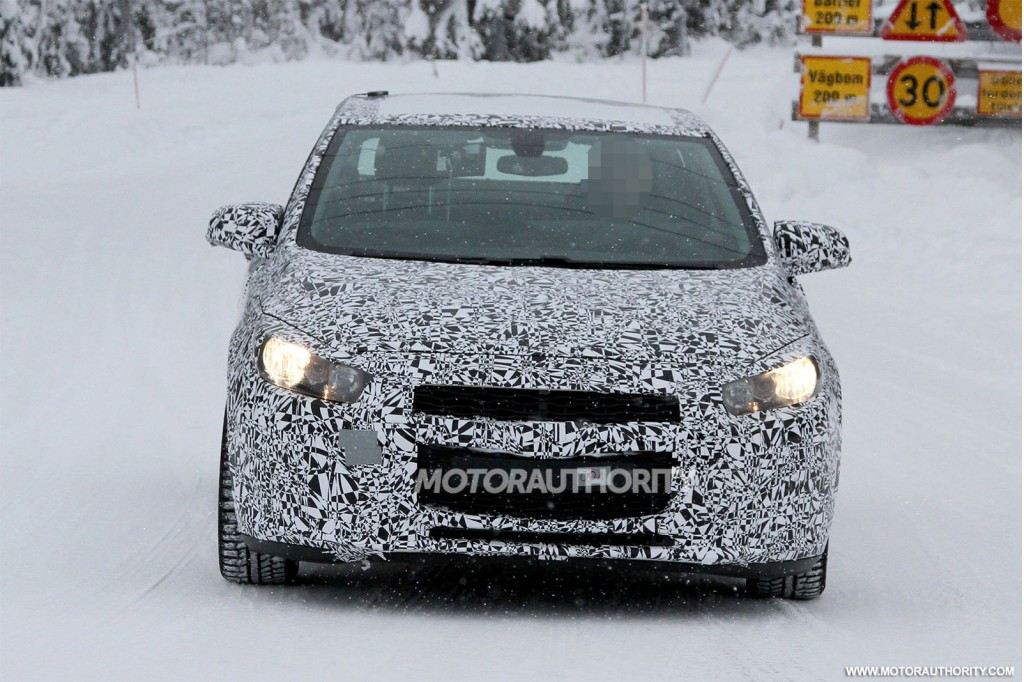 2015 Chevy http://www.motorauthority.com/news/1082324_2015-chevrolet-cruze-spy-shots