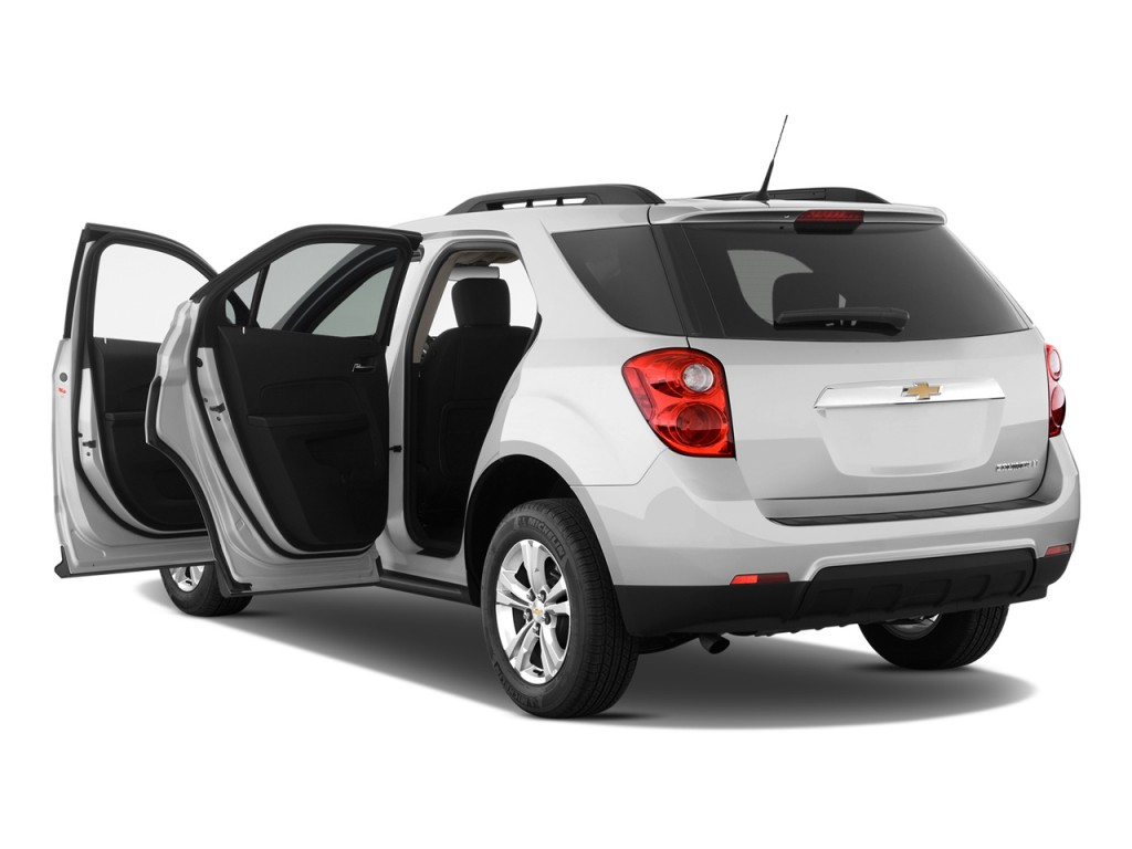 2016 chevrolet equinox chevy pictures photos gallery green car reports. Black Bedroom Furniture Sets. Home Design Ideas