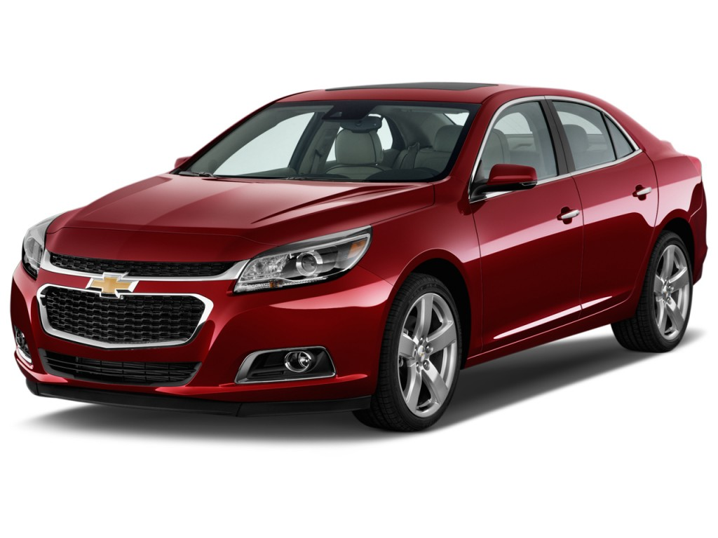 2015 chevrolet malibu chevy pictures photos gallery motorauthority. Black Bedroom Furniture Sets. Home Design Ideas