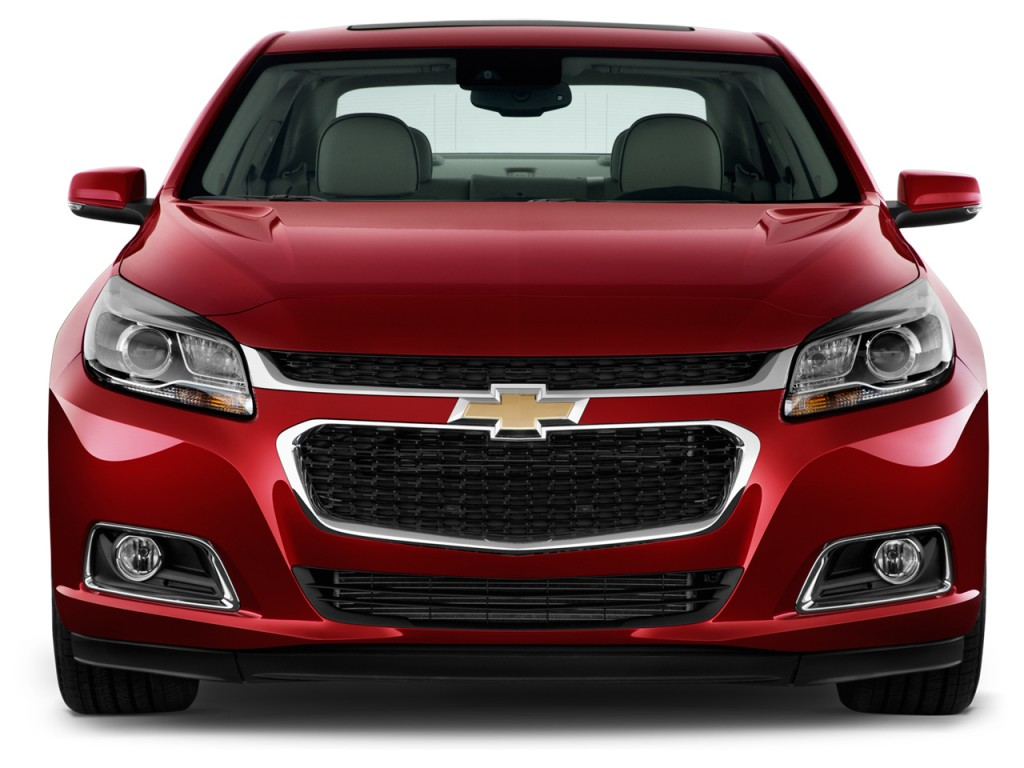 chevy ss versus malibu versus impala chevy ss forum. Black Bedroom Furniture Sets. Home Design Ideas