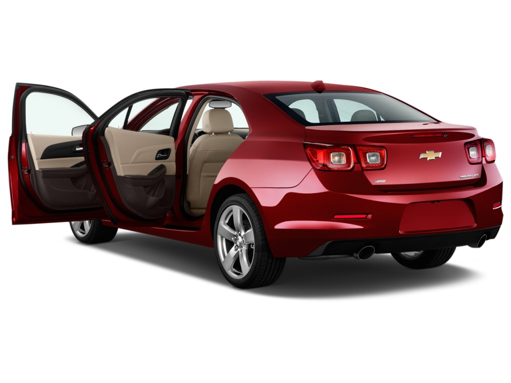 2015 chevrolet malibu chevy pictures photos gallery the car connection. Black Bedroom Furniture Sets. Home Design Ideas