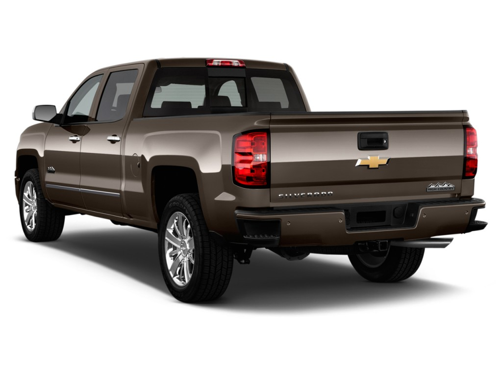 2015 chevrolet silverado 1500 chevy pictures photos gallery green car reports. Black Bedroom Furniture Sets. Home Design Ideas