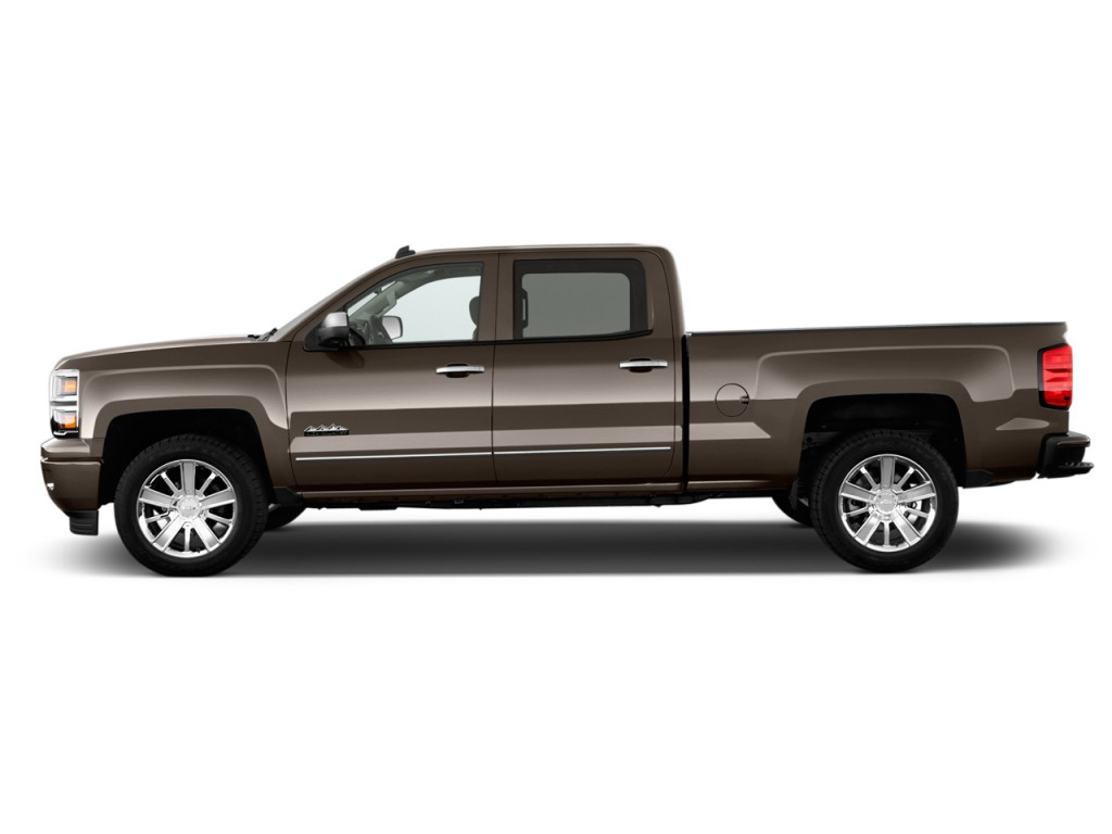 2015 chevy silverado 1500 changes 2017 2018 best cars reviews. Black Bedroom Furniture Sets. Home Design Ideas