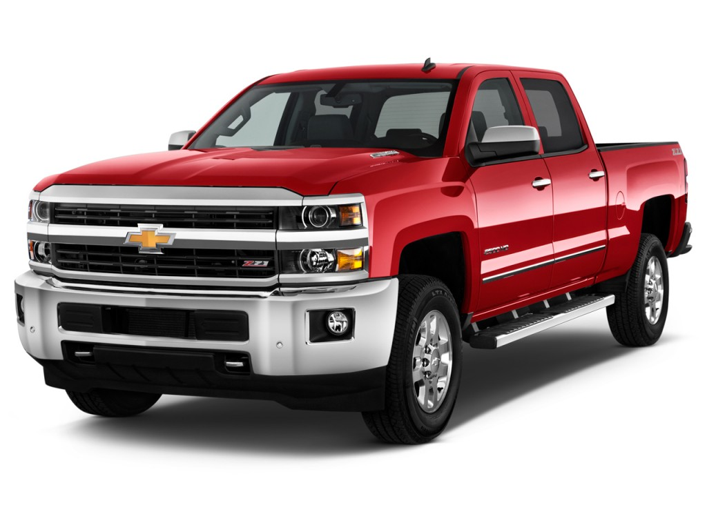 2015 chevrolet silverado 2500hd chevy pictures photos gallery green car reports. Black Bedroom Furniture Sets. Home Design Ideas