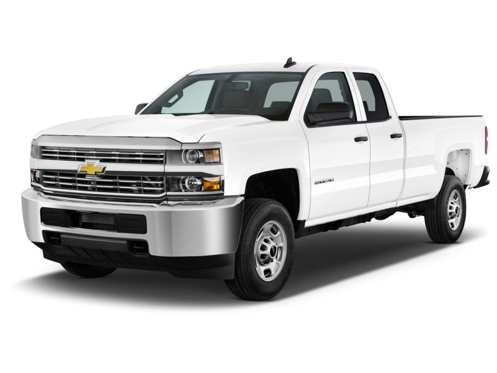 2015 chevrolet silverado 2500hd chevy pictures photos gallery the car connection. Black Bedroom Furniture Sets. Home Design Ideas