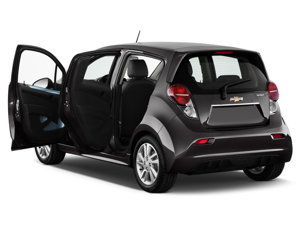 2015 chevrolet spark chevy pictures photos gallery green car reports. Black Bedroom Furniture Sets. Home Design Ideas