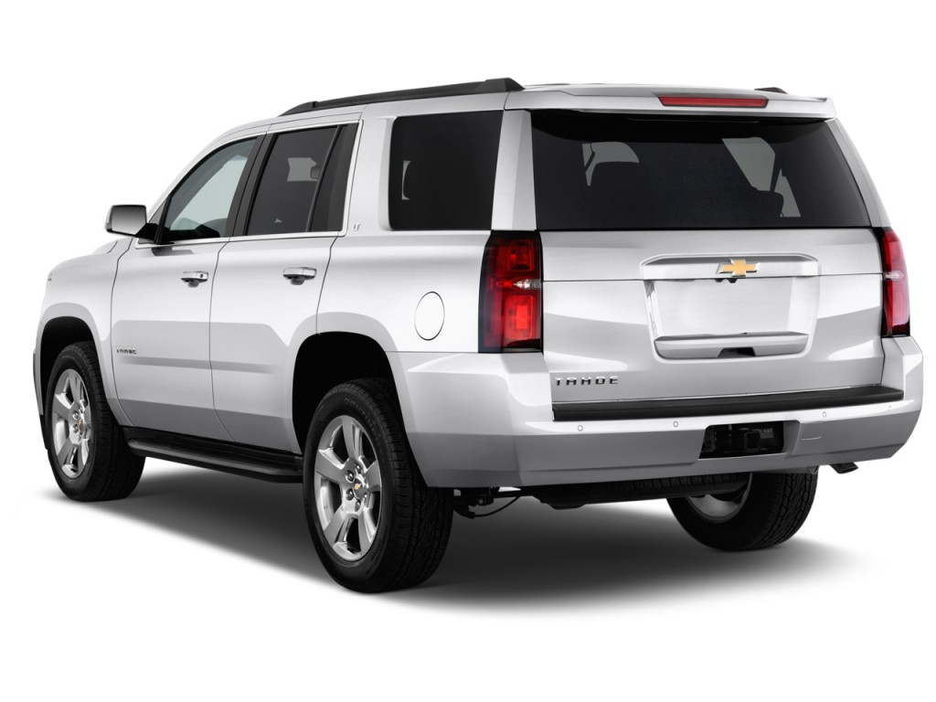 2015 chevrolet tahoe chevy pictures photos gallery motorauthority. Black Bedroom Furniture Sets. Home Design Ideas