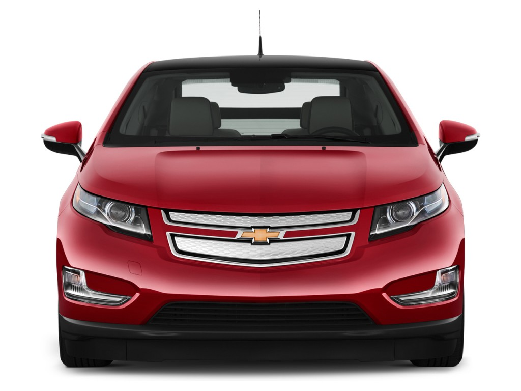 2016 chevrolet volt chevy pictures photos gallery motorauthority. Cars Review. Best American Auto & Cars Review
