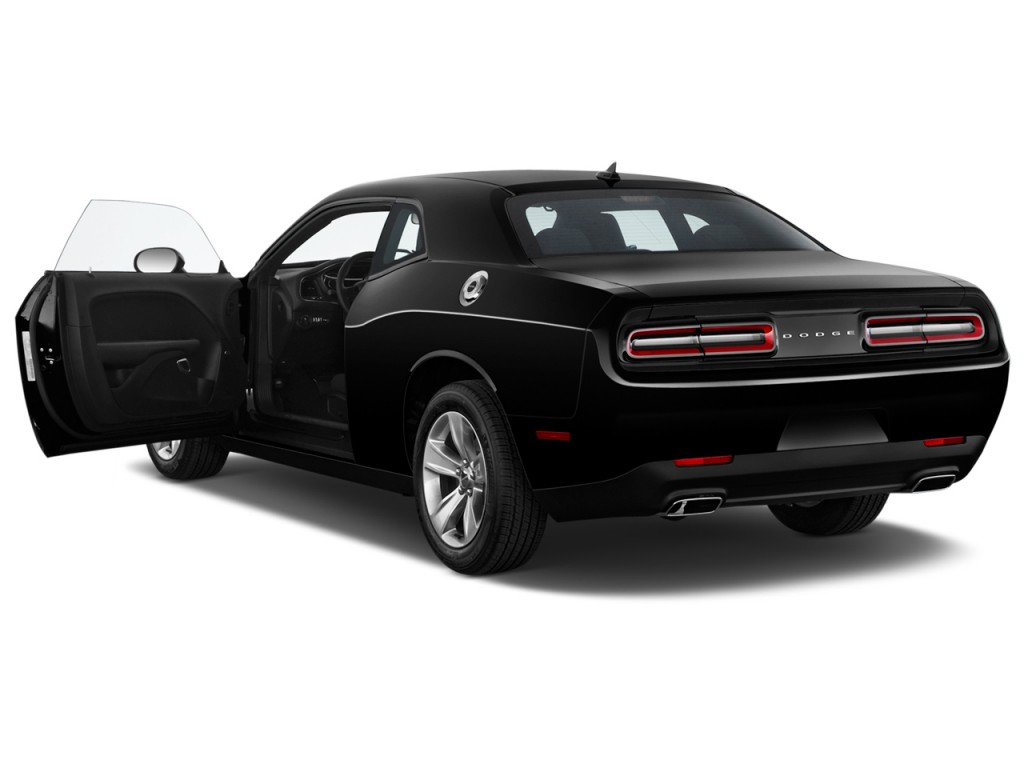 2015 Dodge Challenger Picturesphotos Gallery  Motorauthority. Metal Roll Up Door. Andersen 400 Series Doors. Business Door Chime. Small Roll Up Doors For Sheds. Sliding Glass Door Company. Interior Barn Doors Diy. Doors New Orleans. 12 X 10 Garage Door Price