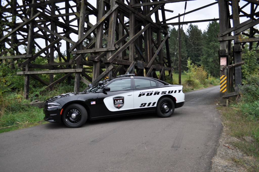 image 2015 dodge charger pursuit size 1024 x 680 type gif posted on no. Cars Review. Best American Auto & Cars Review
