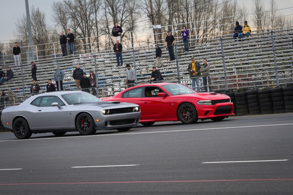 2016 dodge challenger srt hellcat charger srt hellcat starting prices. Cars Review. Best American Auto & Cars Review