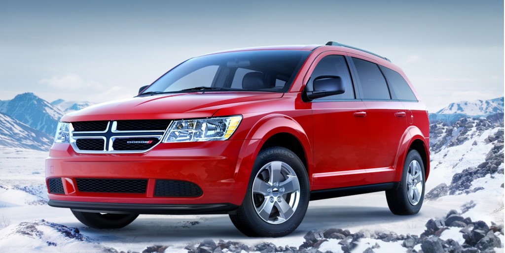 2015 dodge journey pictures photos gallery motorauthority. Black Bedroom Furniture Sets. Home Design Ideas