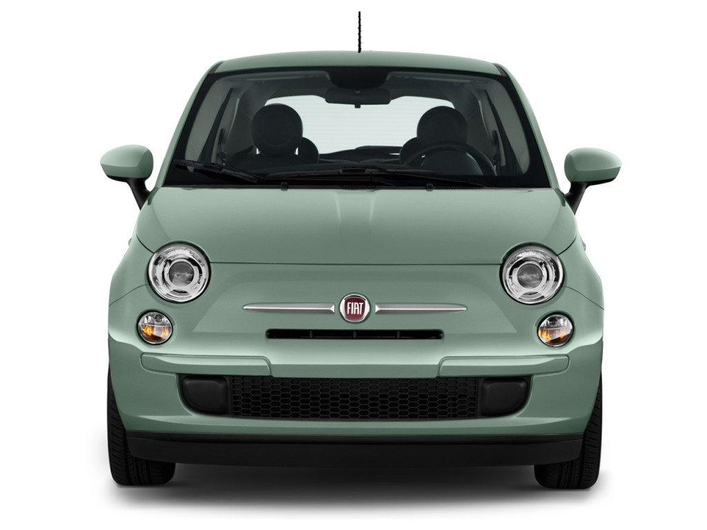 2015 fiat 500 pictures photos gallery motorauthority. Black Bedroom Furniture Sets. Home Design Ideas