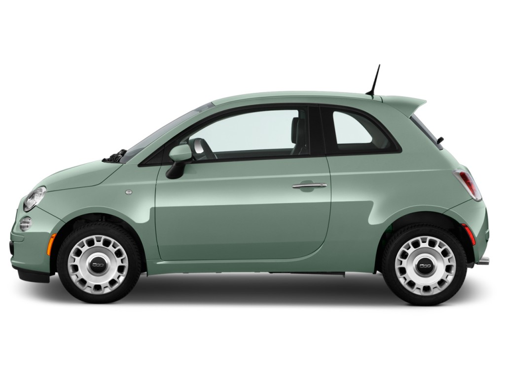 2015 fiat 500 pictures photos gallery the car connection. Black Bedroom Furniture Sets. Home Design Ideas