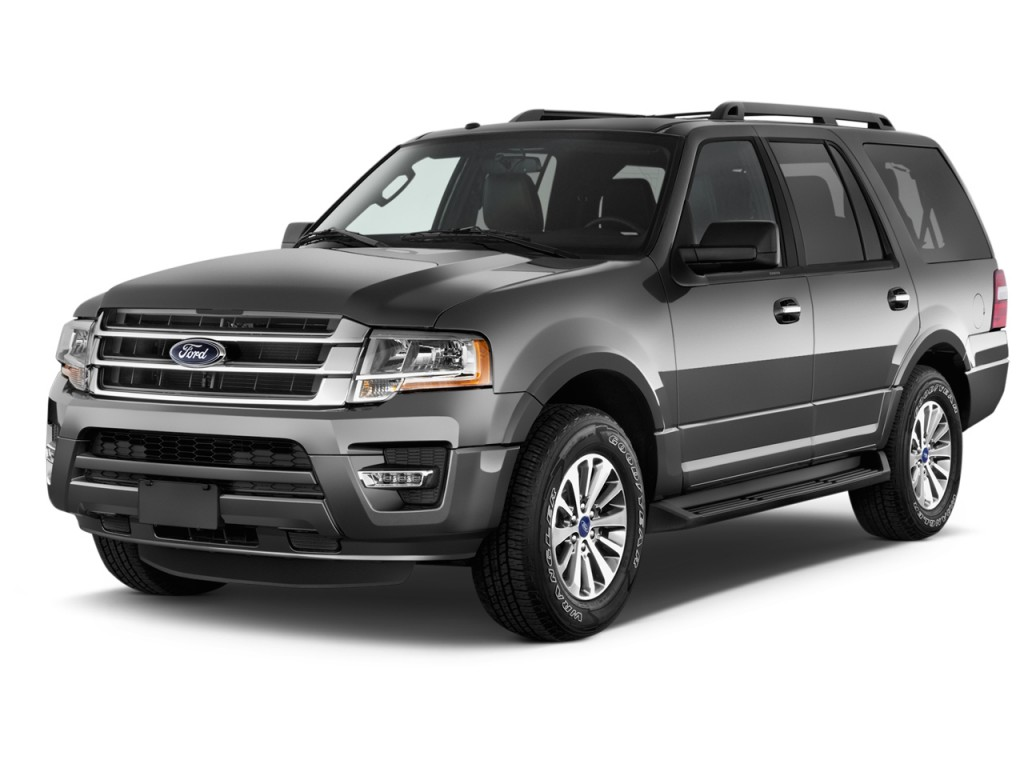 2015 ford expedition pictures photos gallery the car connection. Black Bedroom Furniture Sets. Home Design Ideas